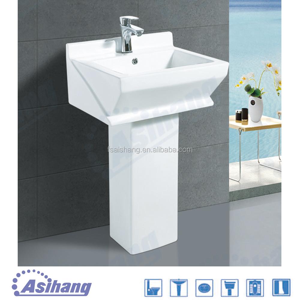 As8031 bathroom wash basin sink price buy bathroom basin for Wash basin bathroom sink
