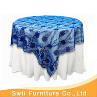 banquet restaurant table covers 50cm pvc roll vinyl table cloth wedding decoration chair and table covers