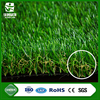 Indoor outdoor floor mat thick fire resistant antiuv artificial grass for roofing balcony garden carpets