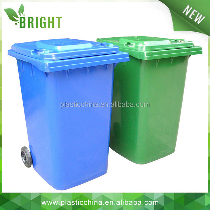 Plastic containers for sale rubbermaid commercial brute for Outside storage units for sale