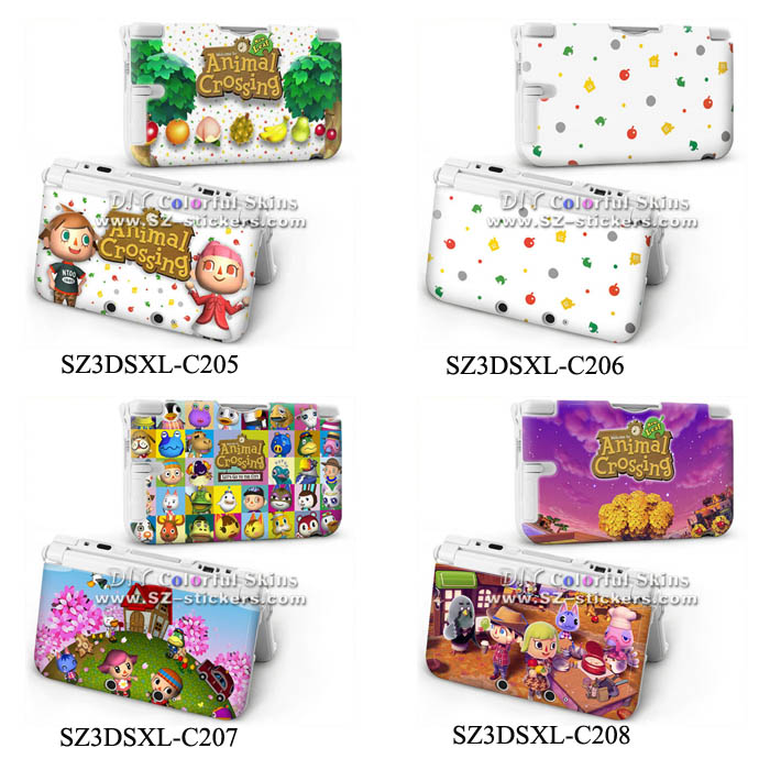 3ds xl id for Coque 3ds xl pokemon