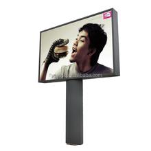 photo billboard advertising prices outdoor bill board signs design