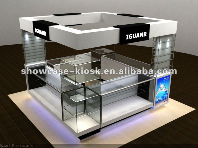 Jewelry Exhibition Booth Design : Jewelry trade show exhibition booth design and make buy