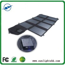 China solar panels with high quality and high efficency energy saving Solar Panel 28W