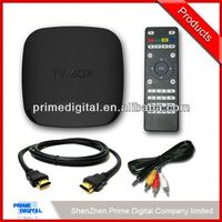 cheapest android 2.2 google internet tv box
