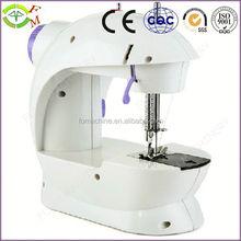 novo design mais popular máquina de costura de crianças