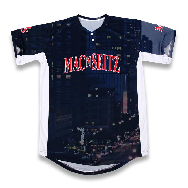 baseball-jersey20176039w.jpg