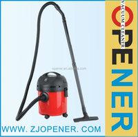 2015 mini car vacuum cleaner 1200W (NRX803A)