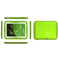 """7"""" smart pad android 4.1 free 3d games tablet pc android tablets for bulk"""