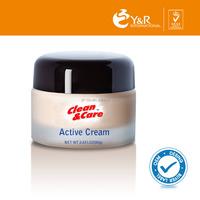 Revitalizing & Skin Repair Cream