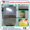 YB-28K Best Selling/ Automatic Bottle Expiry Date Printing Machine /0086-18516303932