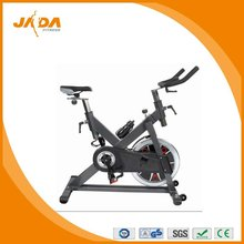 new exercise bike fitness bikes fitness sports