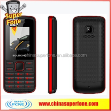 Hot selling 1.8 inch V9 best cheap unlocked mobile phone