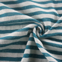 High quality single jersey fabric for you china supplier PINUO