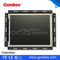 China hot sale online Fanuc 12 video converter LCD monitor