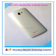 Mobile Phone surface pro battery cover For HTC s Butterfly