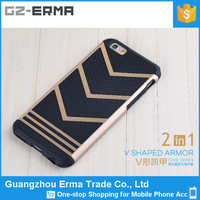 205 Newest Tough Slim Armor Phone Case for Iphone 5