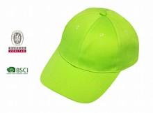 baseball cap for girl