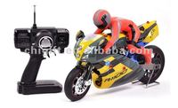 toy motorbike RC Motorcycle