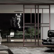 Luxury room door for home/hotel/Office