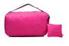 New arrival Folding sport bag foldable outdoor travel bag