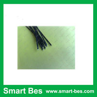 Smart Bes high sensitive temperature sensor ,Ntc temperature sensor 10k - 3950 1% ,ntc temperature sensor 10k
