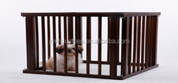 Pet Play Pens & Cages