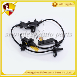 Wholesale high quality auto spare parts Wheel speed sensor for Honda 57450 - TA0 - 013