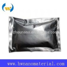 Colorante nano cobre óxido / cuo/Cúprico óxido naopolvo precio