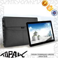 new fashion hot selling pu leather case for ipad and ipad mini