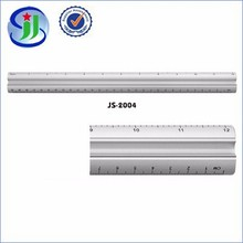 Precision measuring tools aluminium metal quick curve ruler sew kind of wonderful