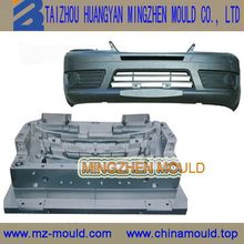 Top level new products tablet bumper case plastic mould making