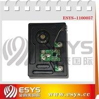 surround sound speaker/active speaker/ mini active speakers