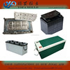 N200 auto battery storage injection mould in YOFA COMPany