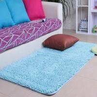 modern polyester microfiber carpet