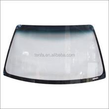 AUTO GLASS LAMINATED WINDSHIELD FOR SUZUKI WAGON R 5-DOOR WAGON 98