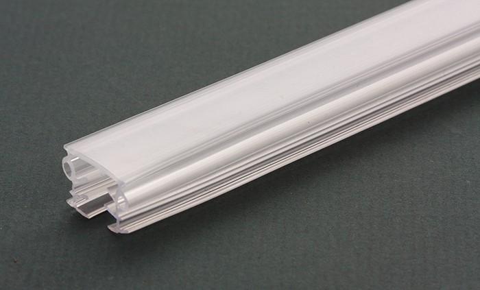 Excellent Plastic Window Glazing Strip Glazing Rubber Seal