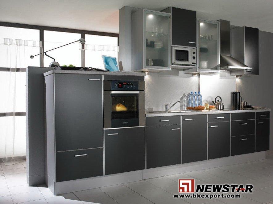 Kitchen Cabinetry Buy Kitchen Cabinets Melamine Kitchen Cabinets