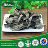 Hubei yun fungus/ Black Fungus/ Wood Ear Mushroom