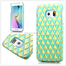 top selling products in alibaba, for samsung cases, for samsung galaxy s6 edge case cell phone case mobile accessories