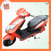 China top sale cheap and fine two wheel electric scooter, high speed & smart fashion electric motorcycle