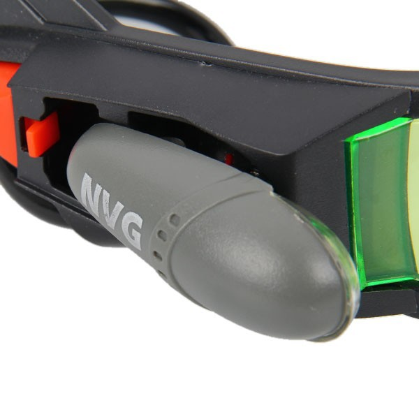 Night Vision Goggles 3