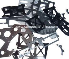 Motorcycle Body Kits Of Carbon Fiber ,Carbon Fiber Motorcycle Parts