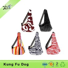 Pet Carrier/Pet Carry Bag