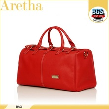 2014 latest design leather bag women,cow leather handbag