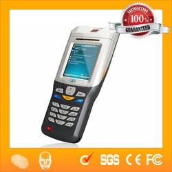 LCD Display WIFI Mobile POS Machine (HF-PH01)