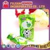 wholesale customized liquid fruit juice jelly drink