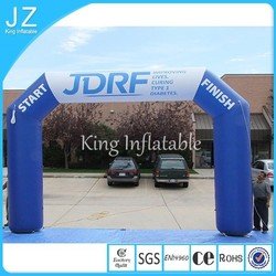Attractive event inflatable arch,inflatable finish line arch,inflatable arch