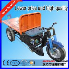 3 wheel electric car for brick/mini electric car for brick/China 3 wheel electric car for brick