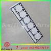 6D110 Engine Gasket Kit